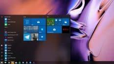 Microsoft обновила Windows 10. Что нового?