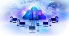МТС предлагает облачное хранилище