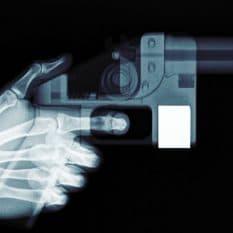 Пять лет 3D-печатному оружию: истерия нарастает