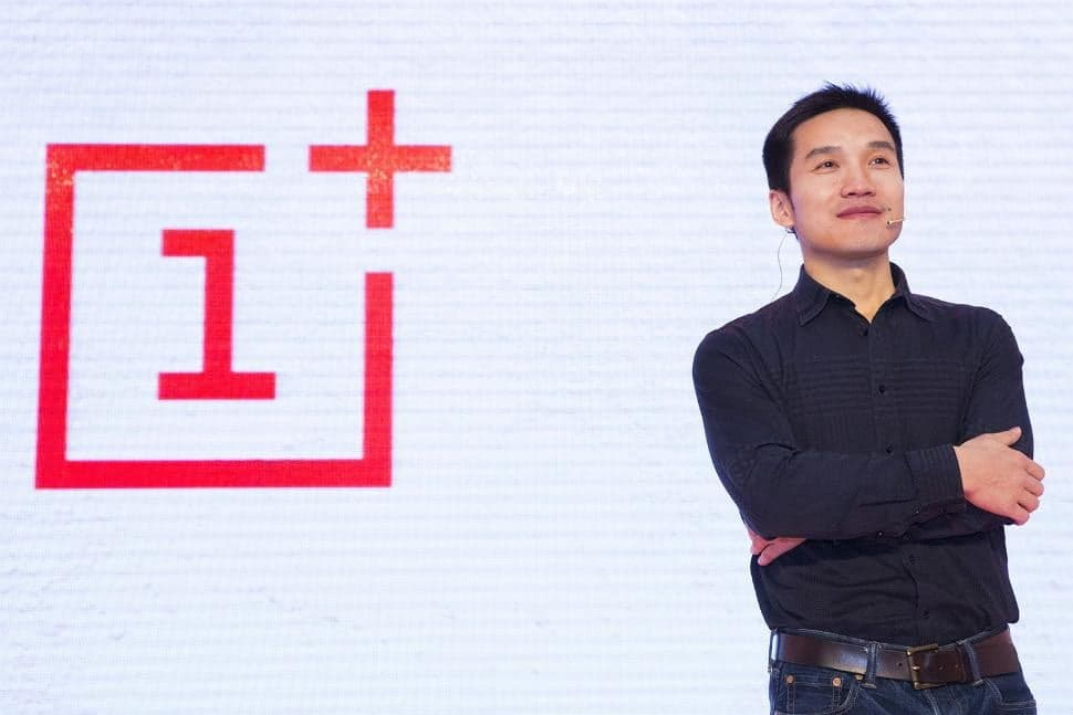 История компании OnePlus и чего ждать от OnePlus 6T