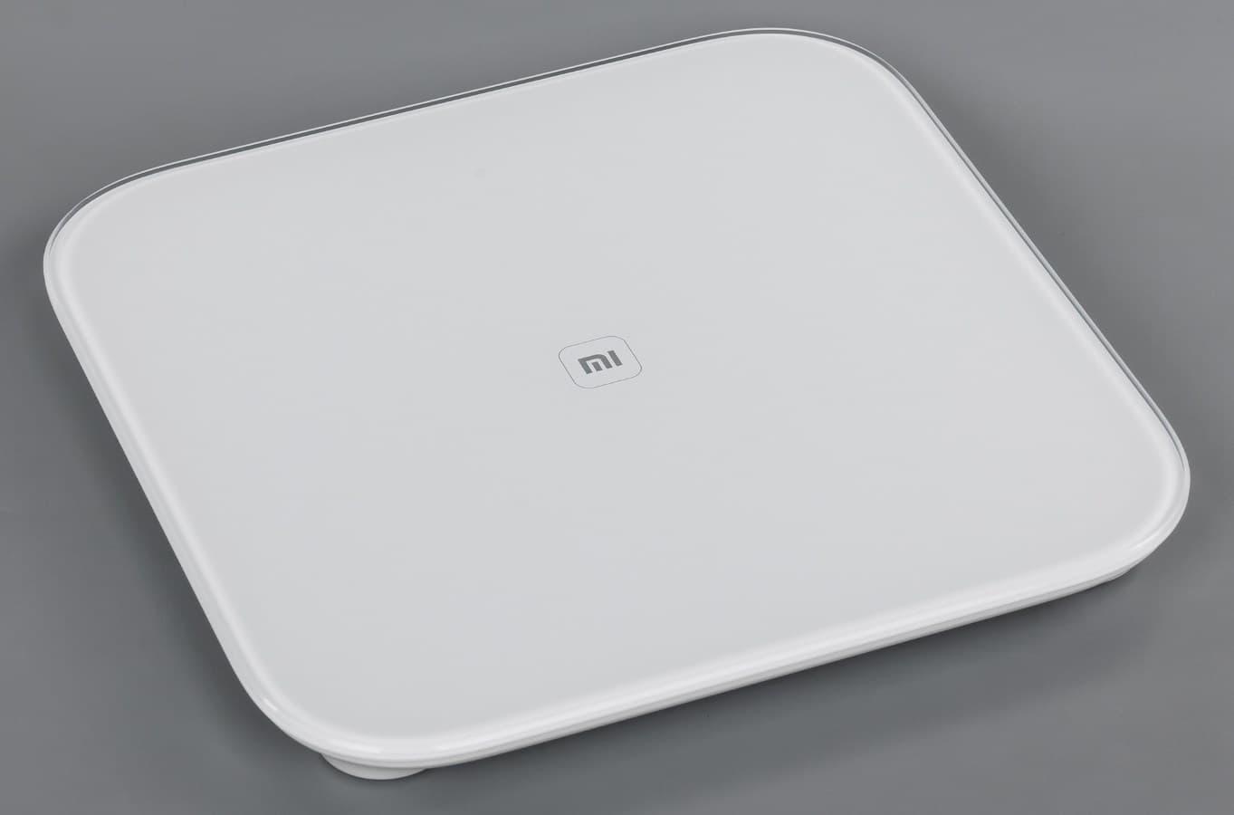 Xiaomi Smart Scales