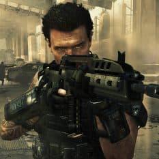 Игроки в Call of Duty подозреваются в краже криптовалют на сумму в 3 миллиона долларов