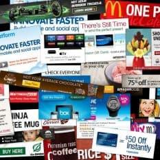 Многообразие интернета побеждает ворожбу телевизионных башен