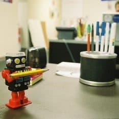 «Облачные профессии будущего»: чем займутся IoT-архитектор и AI-программист