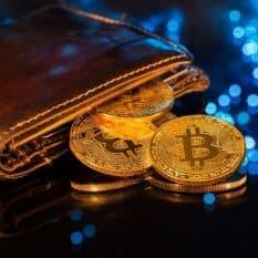 Компании Blockchain и Ledger запускают «не имеющий аналогов» криптовалютный кошелек
