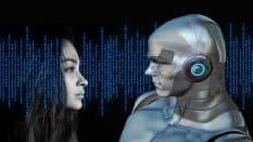 Qrator Labs: в будущем робот станет полноценным гражданином сети