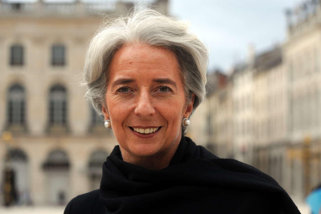 МВФ: Центральные банки могут выпускать собственную цифровую валюту