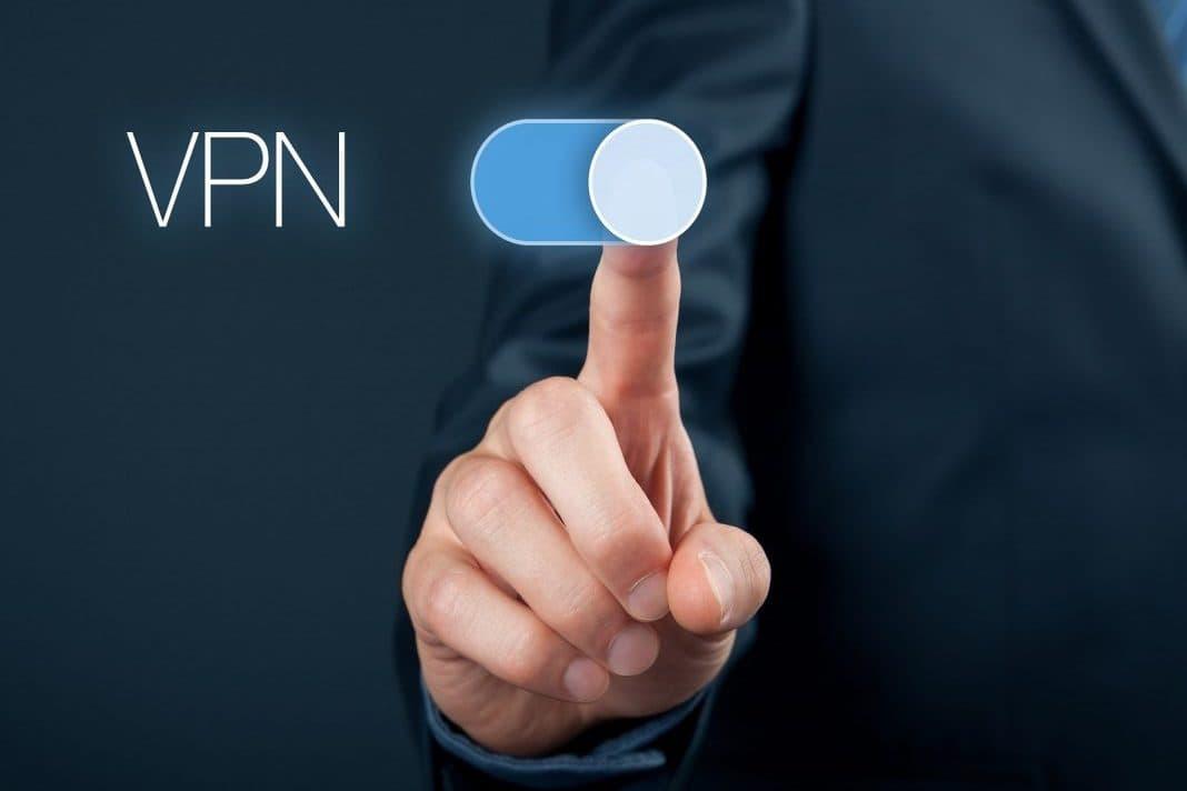 Как использовать VPN-сервисы в браузерах