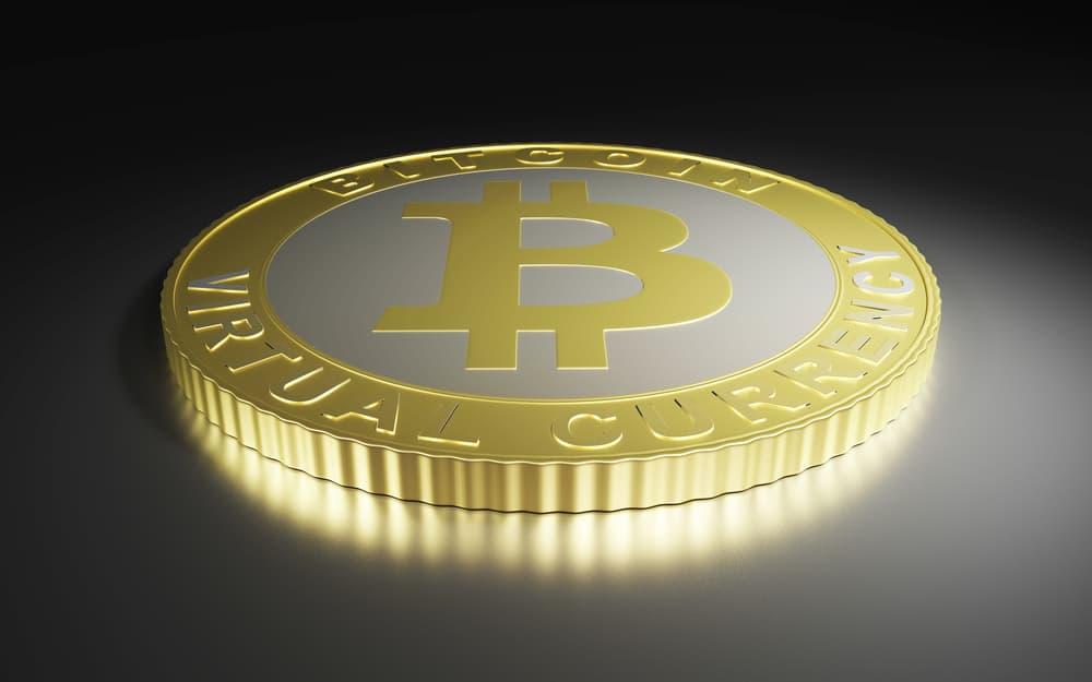 Что было до Биткоина? Удивительная история криптовалют
