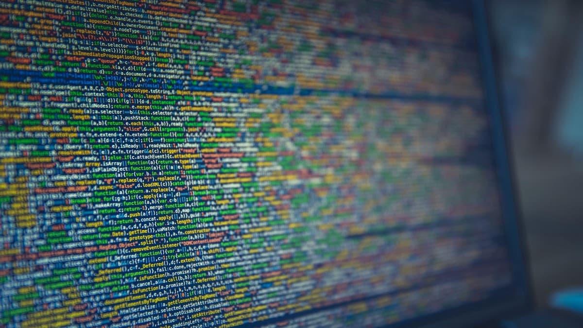 Защита авторского права при хищении исходного кода программы