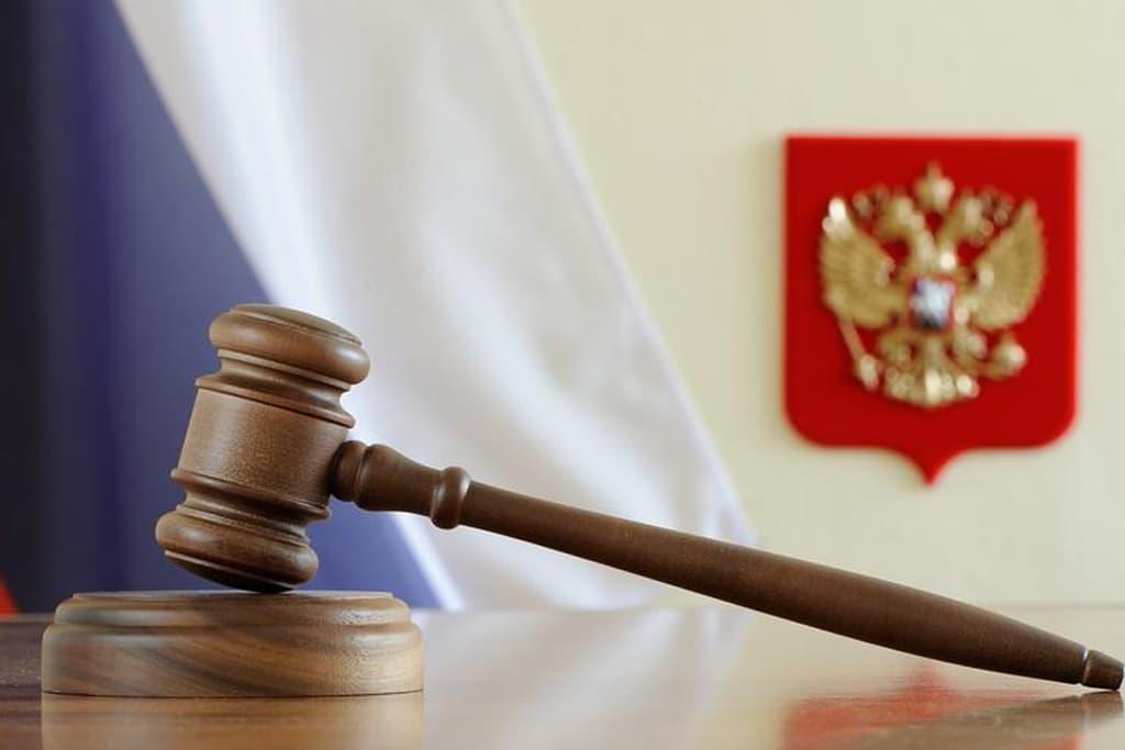 Защита интеллектуальных прав в арбитражном суде