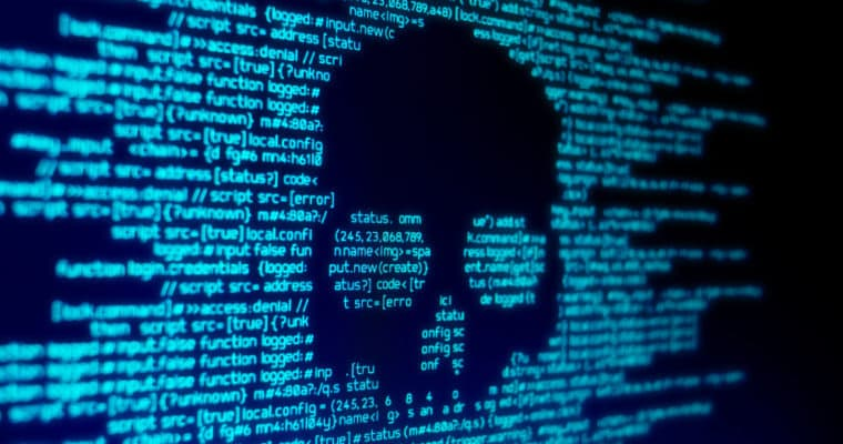 Вирус не найден: как криптоджекеры избегают обнаружения