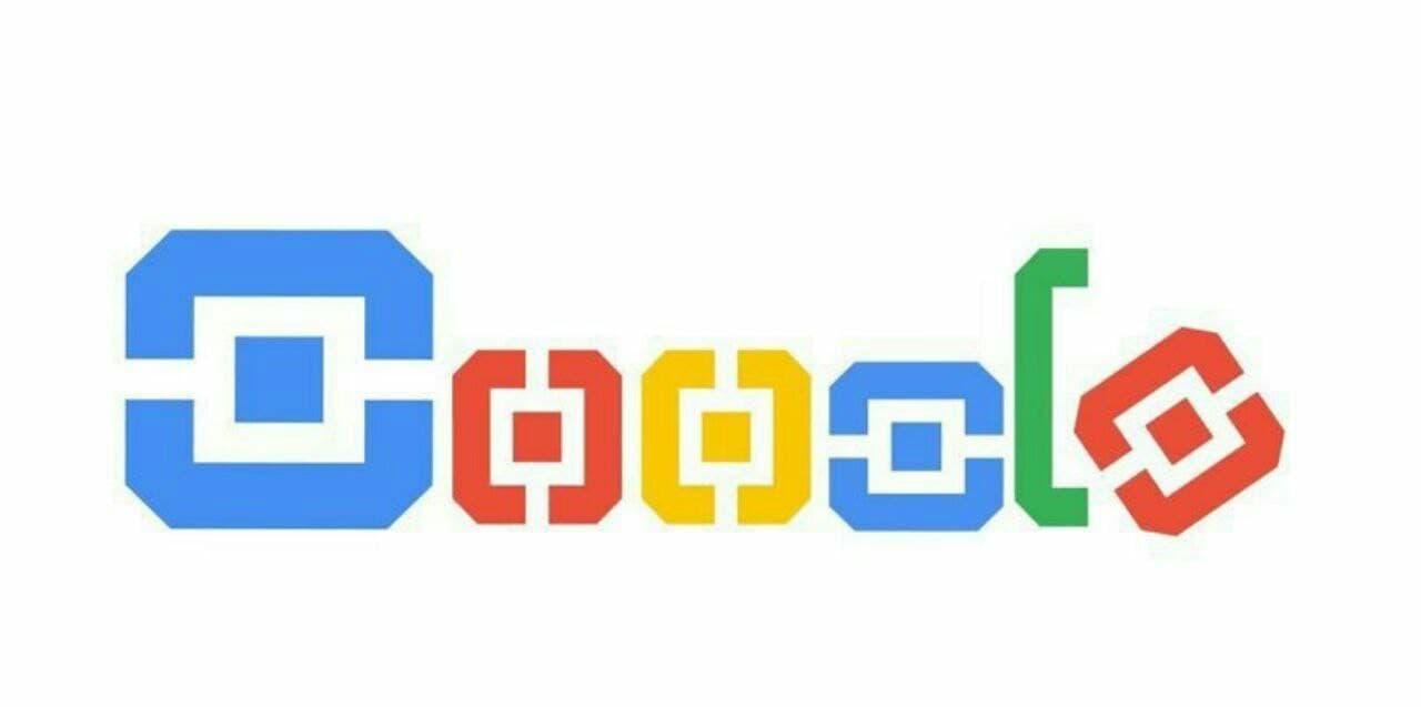 Роскомнадзор возбудил административное дело в отношении Google – причина и следствия