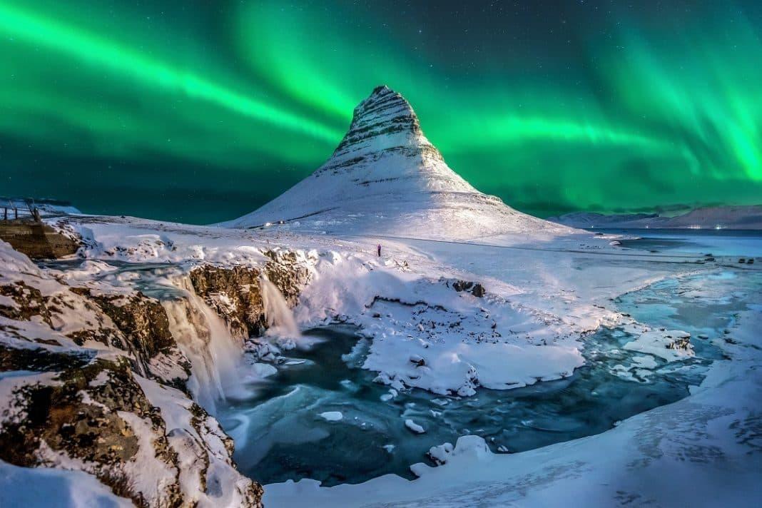 Исландские фермеры нашли решение главной проблемы майнинга криптовалют