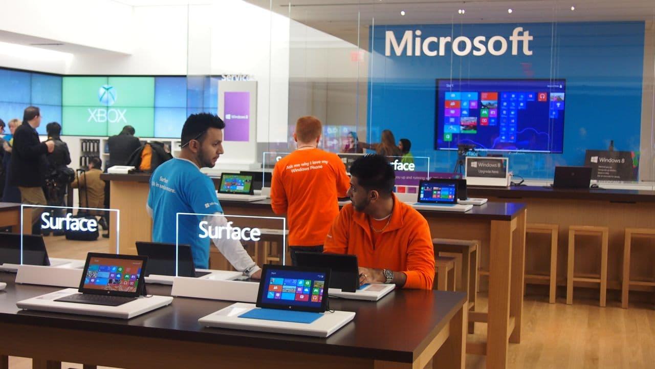 Microsoft запускает пакет инструментов Azure Blockchain Development Kit