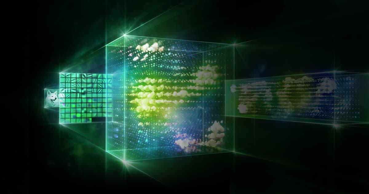 Открытый код плюс графическая плата ускоряют работу ИскИна почти на пару порядков