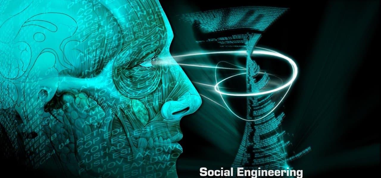Социальная инженерия – что это такое и как с этим бороться