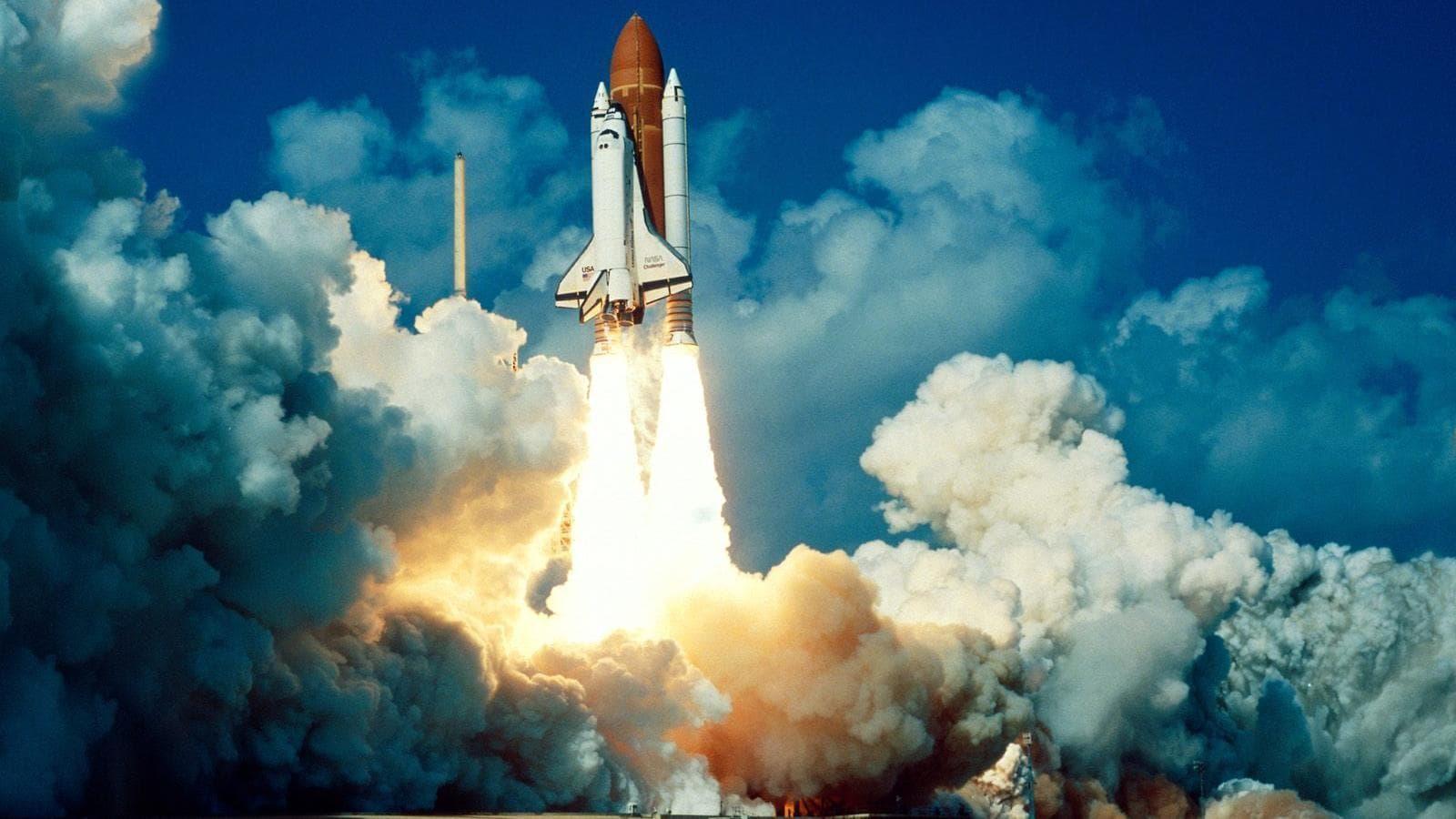 FCC одобрила план SpaceX по запуску более 7 000 интернет-спутников