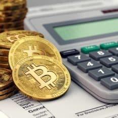 Инвестировавший $5 000 в криптовалюту студент должен заплатить налоги на $400 000