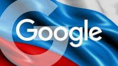 Google в России могут заблокировать