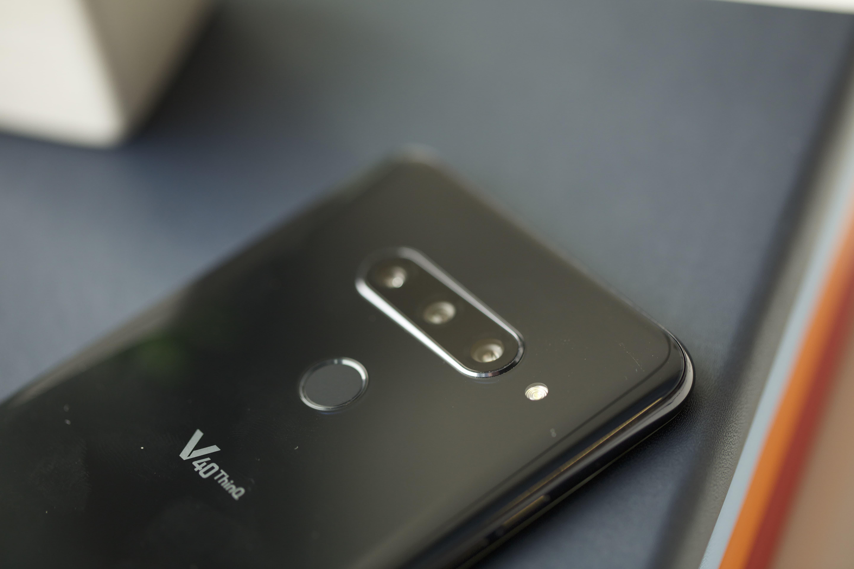 Что ждать от смартфонов в 2019 году