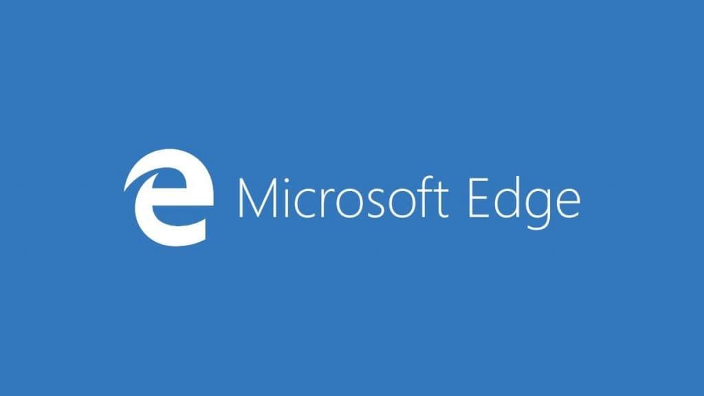 Microsoft разрабатывает браузер на базе Chromium взамен Edge