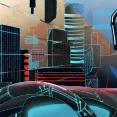 Технологическое развитие Биткоина в 2018 году (Часть 1)
