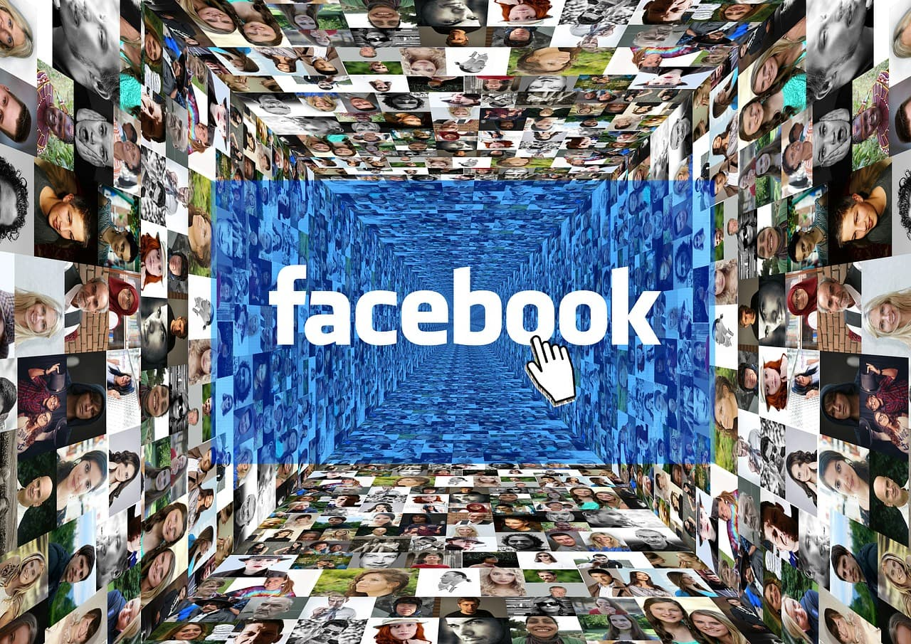 Представителям Facebook было известно о риске сбора информации о пользователях
