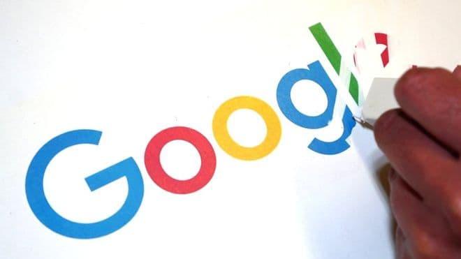 Блокировка поисковика Google создаст большие проблемы для пользователей и бизнеса