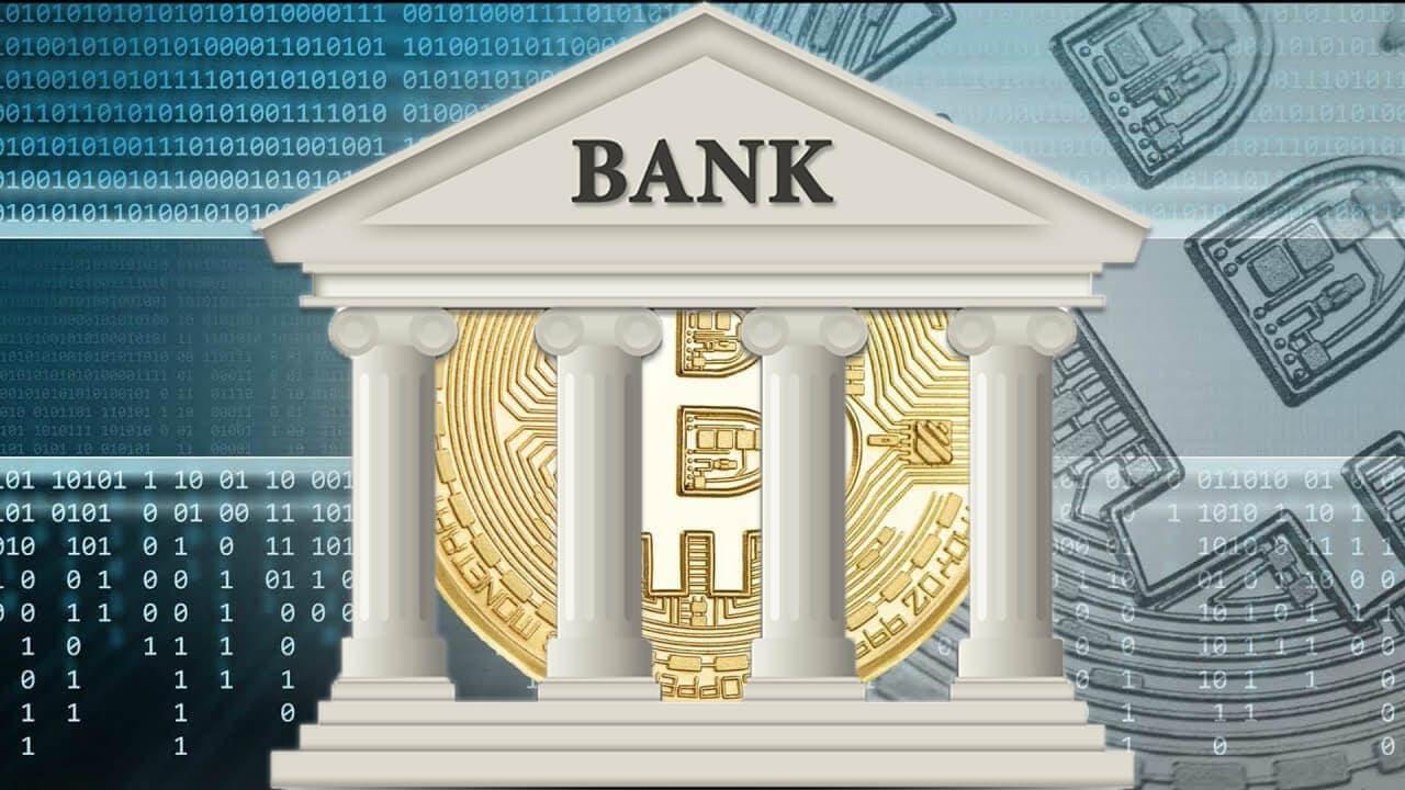 Приближается эпоха выпускаемых центробанками цифровых валют