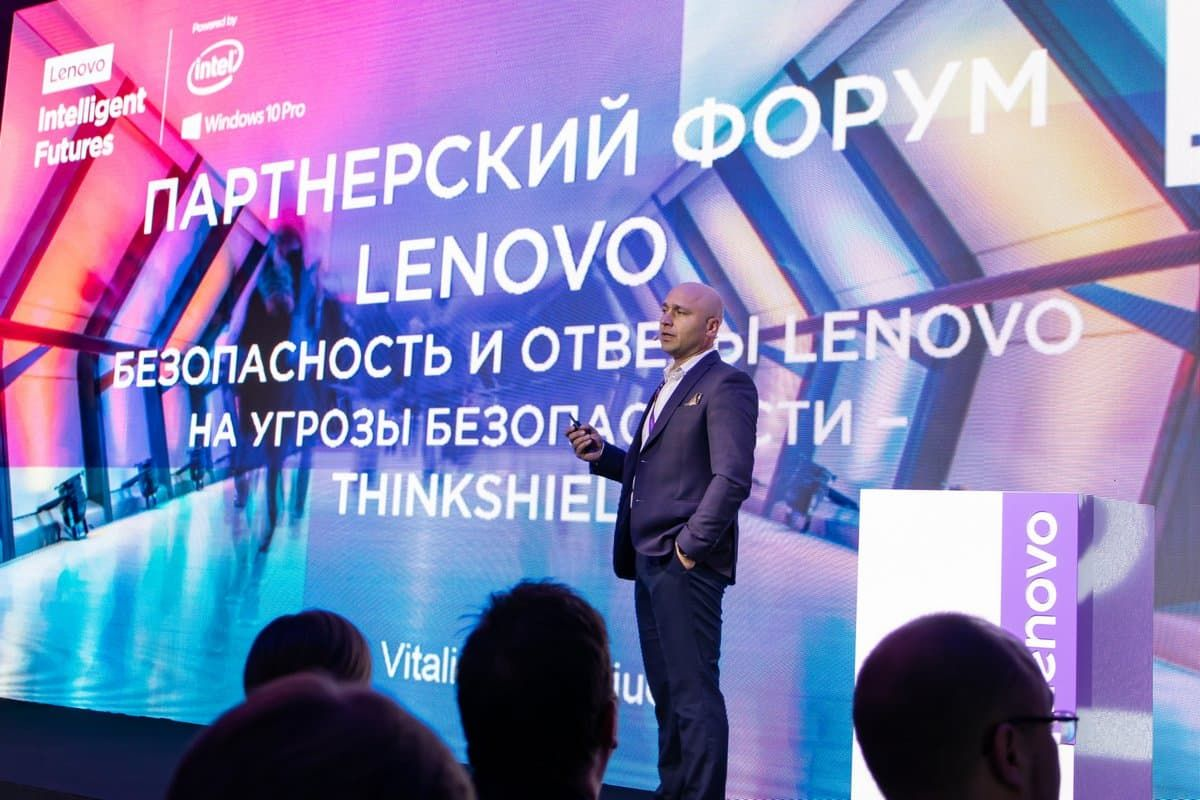 Виталий Паланчук