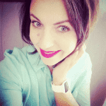 Екатерина Юдина,Технический писатель группы компаний ITGLOBAL.COM