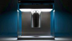 IBM представила новый квантовый компьютер
