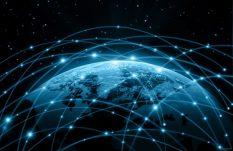 Почему Россия может остаться без спутникового интернета