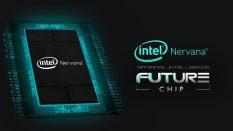 CES 2019: Intel демонстрирует новые продукты и технологии