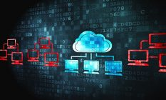Облака Huawei появились в России