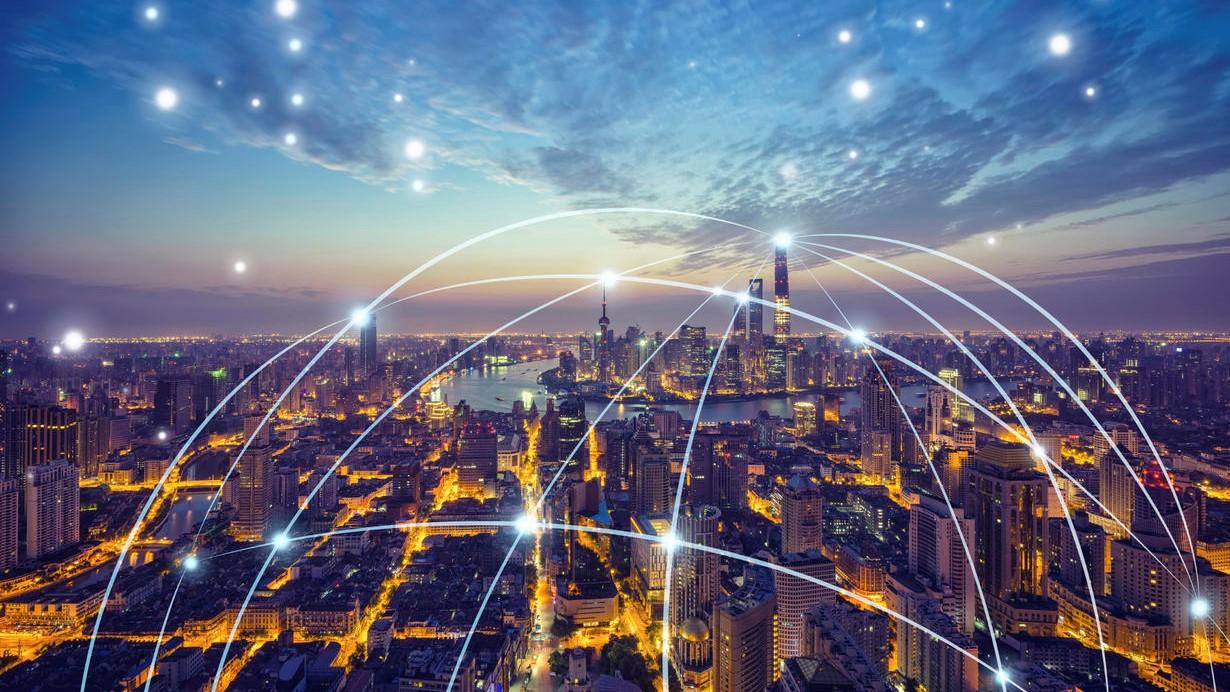 Технология 5G: что она предлагает и почему она так важна?