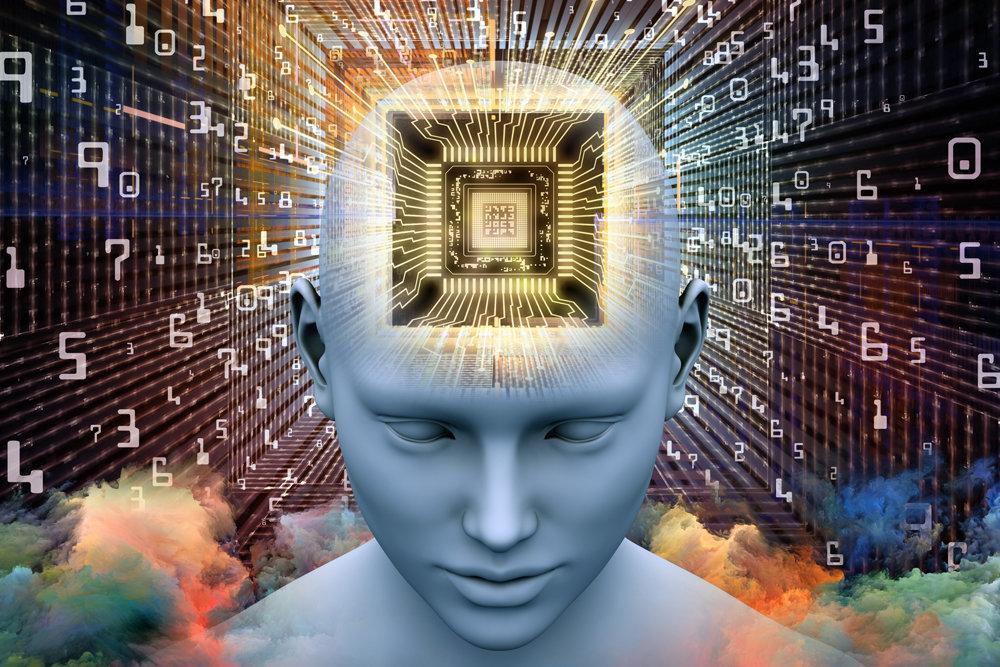 Состояние искусственного интеллекта в 2019 году