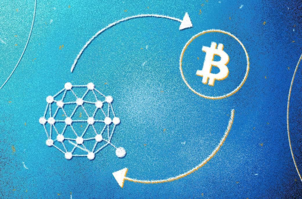 Проект Qtum осуществил первый атомарный своп с биткоином в главной сети