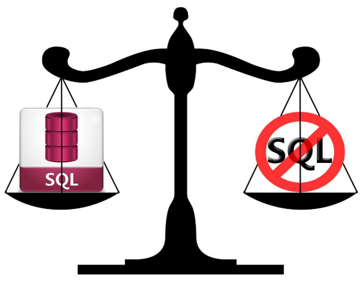 SQL or NO?