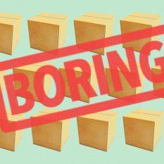 MIT: в 2019 году блокчейн станет «скучным»