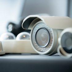 Обзор открытых систем видеонаблюдения