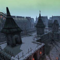 Стример получил донат в 20 биткоинов, играя в Runescape