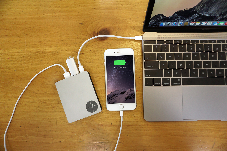 Новый протокол безопасности для устройств USB-C