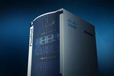NetApp и Cisco разработали платформу для искусственного интеллекта