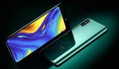 Смартфоны Xiaomi могут подорожать