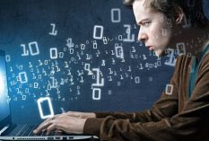 «Яндекс» обучит ИТ-профессиям