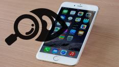 Приложения могут шпионить за пользователями