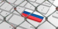 """""""Суверенный интернет"""" неминуем"""