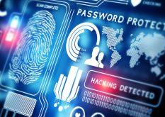 Эксперты оценили киберугрозы и кибербезопасность